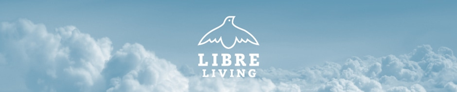 Lindsey Lewis - Live Your Liberated Life | Lindsey Lewis