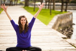 Lindsey_yoga_21