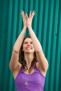 Lindsey_yoga_11
