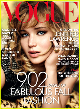 jennifer-lawrence-vogue-september-2013-cover-girl