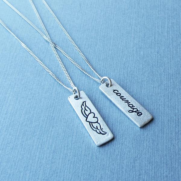 2014 01 Jessie Turner Jewellery courage_echo_Nws (3)