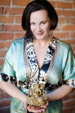 glynnis osher pic 150 x 226
