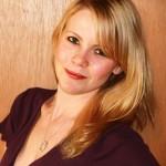 Lori Deschene on Libre Living Power of Peace interview series