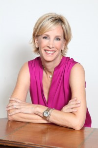 Jackie Gartman power of peace interview series with lindsey lewis on libre living