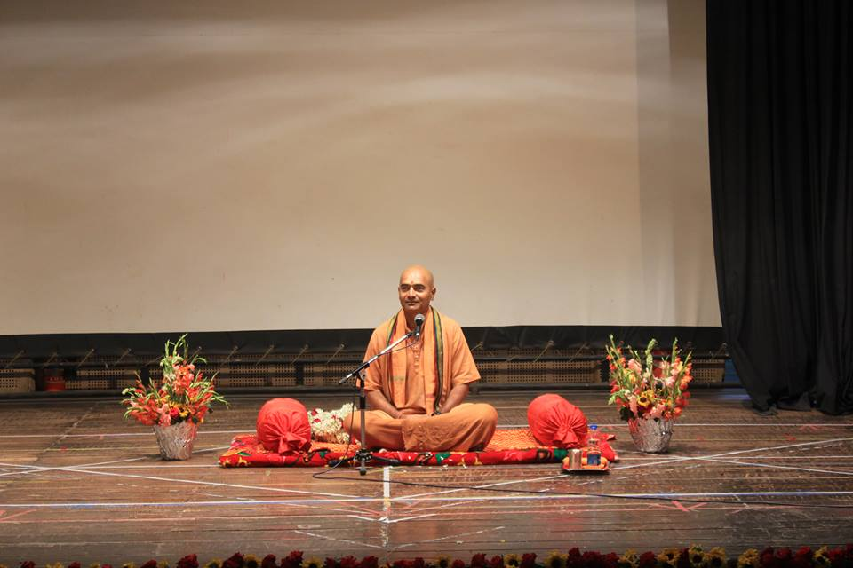 swami mahesh 1