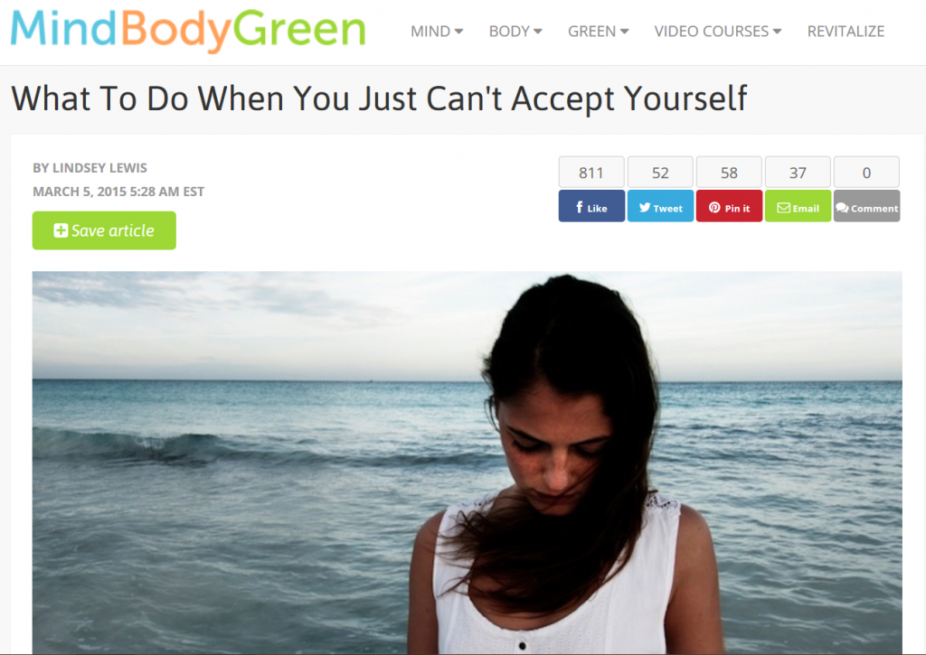 mind body green articl 2015 03 09