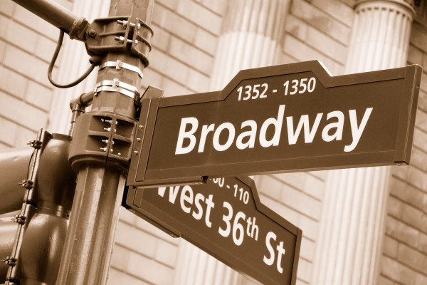 bigstock-Broadway-And-West--Th-Street--51369931 (2)
