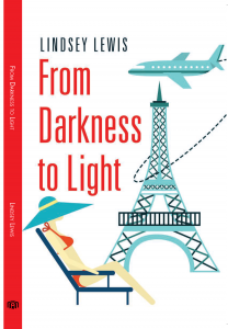 From Darkness to Light by Lindsey Lewis